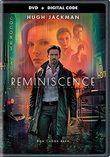 Reminiscence (DVD + Digital)
