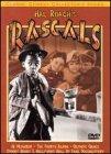 Rascals  - Vol. 2