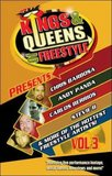 Kings & Queens of Freestyle 3