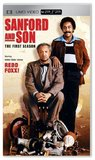Sanford and Son - The First Season [UMD for PSP]