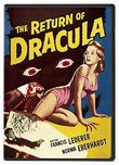 Return of Dracula