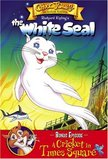 The White Seal/A Cricket in Times Square