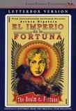 Imperio de la Fortuna