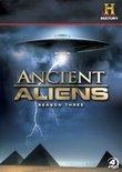 Ancient Aliens: Season Three