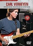 Carl Verheyen -- Forward Motion (DVD)