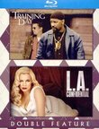 Training day / L.A Confidential (Double Feature) (Bluray)