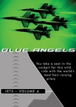 Blue Angels - America's Flying Aces