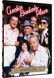 Archie Bunker's Place: Season 1