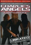 Charlie's Angels - Full Throttle (Widescreen Unrated Special Edition)