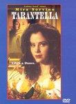 Tarantella (1995)
