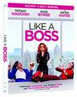 Like a Boss [Blu-ray]