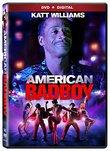 American Bad Boy [DVD + Digital]