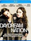 Daydream Nation [Blu-ray]