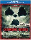 Chernobyl Diaries [Blu-ray]