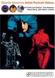 Charlie Ahearn: Artist Portrait Videos