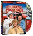 The Dukes of Hazzard - The Complete Fourth Season
