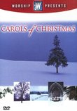 Carols of Christmas - Performed by Eric Wyse