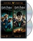 Harry Potter: Year 7
