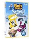 Bob the Builder - Snowed Under
