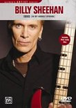 Billy Sheehan: IMHO (In My Humble Opinion) (Bass DVD)