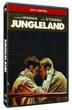 Jungleland (DVD + Digital)