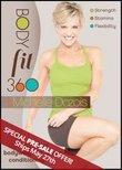 Michelle Dozois' BodyFIT 360