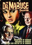 Dr. Mabuse Collection