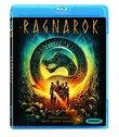 Ragnarok [Blu-ray]