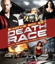 Death Race: Unrated Two-Movie Box Set (Death Race / Death Race 2)