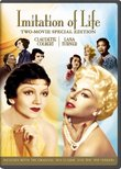 Imitation of Life Two-Movie Special Edition [DVD + Digital Copy] (Universal's 100th Anniversary)