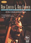 RON CARTER & ART FARMER: Live at Sweet Basil