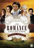 The Romance Collection: Special Edition