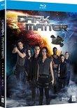 Dark Matter: Season One [Blu-ray]