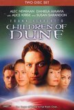 Children of Dune (Widescreen W/features)