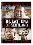The Last King of Scotland (Widescreen Edition)