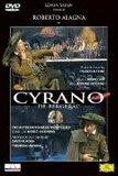 Alfano - Cyrano de Bergerac / Alagna, Manfrino, Rivenq, Ferrari, Troxell, Schaer, Barrard, Rittelmann, Habela, Guidarini, Montpellier Opera