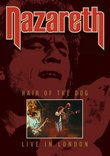 Nazareth: Hair of the Dog - Live from London