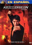 Kiss of the Dragon (En Espanol)