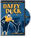 Daffy Duck: Frustrated Fowl (Looney Tunes Super Stars)