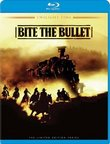 Bite the Bullet (1975) [Blu-ray]