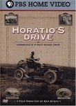 Horatio's Drive - America's First Road Trip