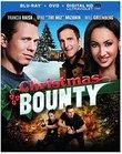 Christmas Bounty [Blu-ray]