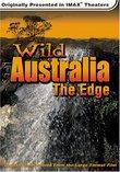 Wild Australia - The Edge (Large Format)