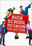 High School Reunion Collection (The Breakfast Club / Sixteen Candles / Weird Science)