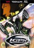 IGPX 6 (Toonami Edition)