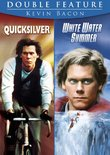 Kevin Bacon Double Feature (Quicksilver, White Water Summer)