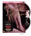 TCM Archives - Forbidden Hollywood Collection, Vol. 1 (Waterloo Bridge [1931] / Baby Face / Red-Headed Woman)