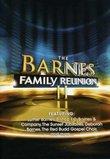 The Barnes Family Reunion II