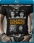 Killing Bono [Blu-ray]