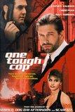 One Tough Cop (Ws)